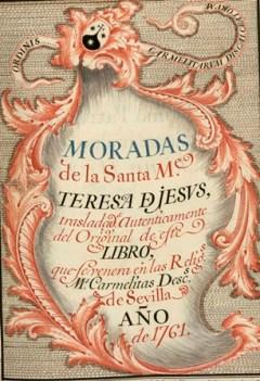 01-teresa-mss1069