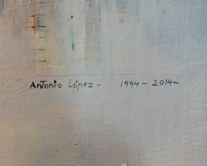 Antonio López (3)