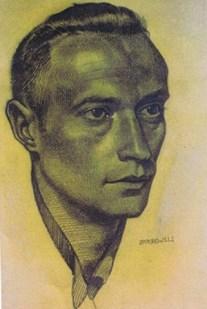retrato-narciso-julian-por-vallejo