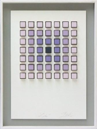 Geometrías Cromáticas 2012 - 06