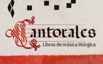 cantorales