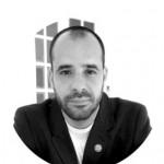 CARLOS DELGADO MAYORDOMO