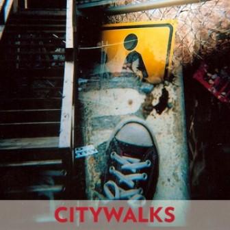 CITYWALKS-360x360
