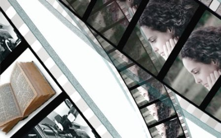 feb-ciclo-mujeres-de-cine