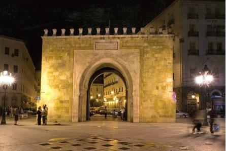 Túnez 6