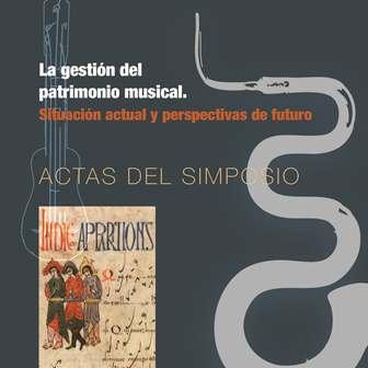 acta_simposio (1)