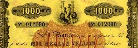 collection_billetes_interior