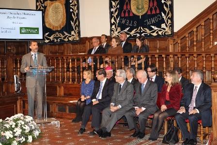 Rey_Premio_Derechos_Humanos_20150413_08