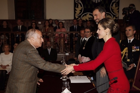reyes_premio_cervantes_10