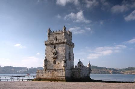 Lisboa_torre_de_belém