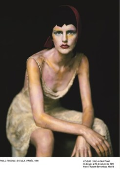 Moda Thyssen