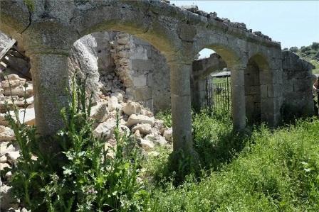 Monumentos 1
