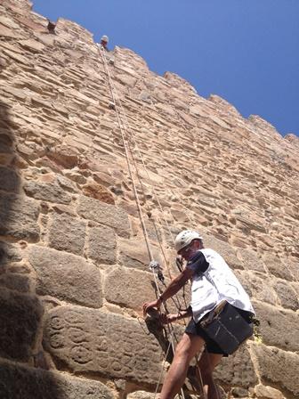 Muralla-Ávila-Smart-Patrimonio-LOGOPRESS (3)