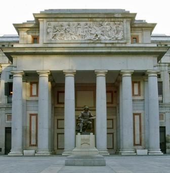 MuseoPrado-LOGOPRESS (1)