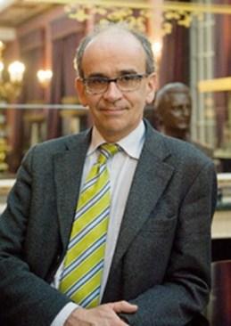 Paolo-Pinamonti-Director-Artistico
