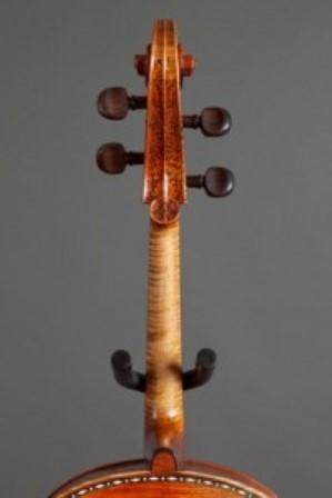 Stradivarius-música