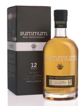 Summum 5