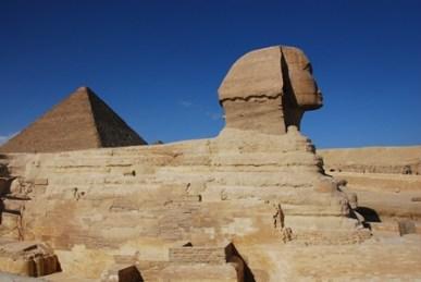 Egipto - Giza 3