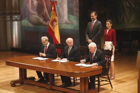 mexico_visita_estado_reyes