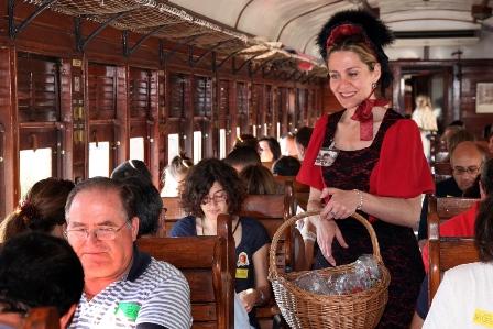 Tren de la Fresa (2)