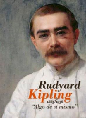kipling_ok