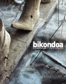 Bikondoa 15