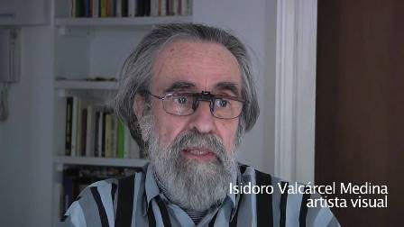 Valcarcel