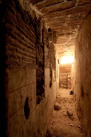 Arqueología_9426