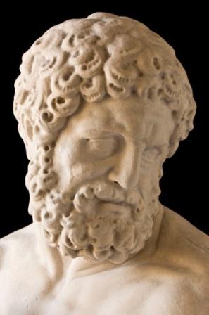 Hércules1