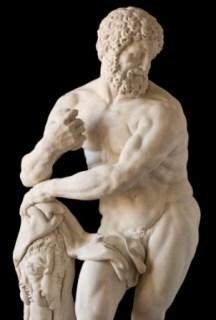 Hércules2