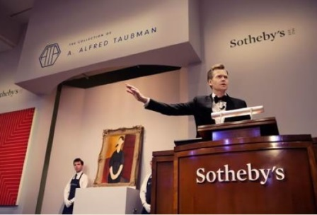 Sotheby´s