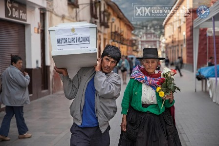 Miguel Mejia_serie_el_dolor_del_retorno 009