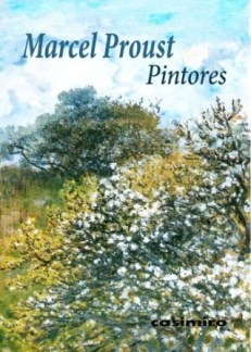 proust-pintores.ai_-710x489