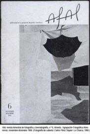 revista_afal_no_6_para_convocatoria