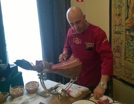 Salón de Gourmet -  LOGOPRESS (11)