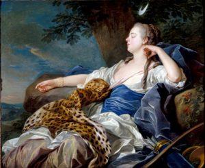 louis-michel-van-loo-i-diana-en-un-paisaje-i-1739-oleo-sobre-lienzo-copy-museo-nacional-del-prado