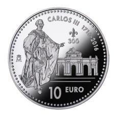 reverso-moneda-carlos-iii-red