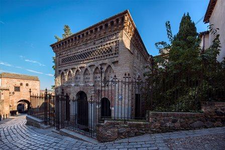 mezquita-61