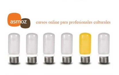 asmoz-cursos-online