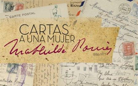expo_cartas_a_una_mujer