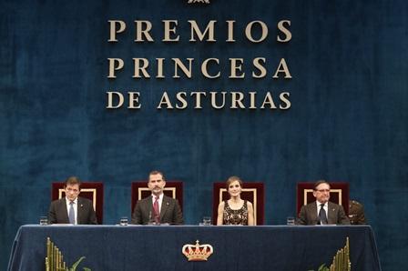 reyes_premios_princesa_asturias_ceremonia_20161021_11