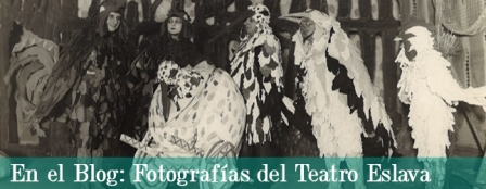 destacado_blog_fotografias_teatro