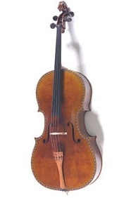 violonchelo-stradivarius-patrimonio-nacional