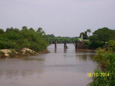 Fotos de Viajeros: Corrientes, Argentina