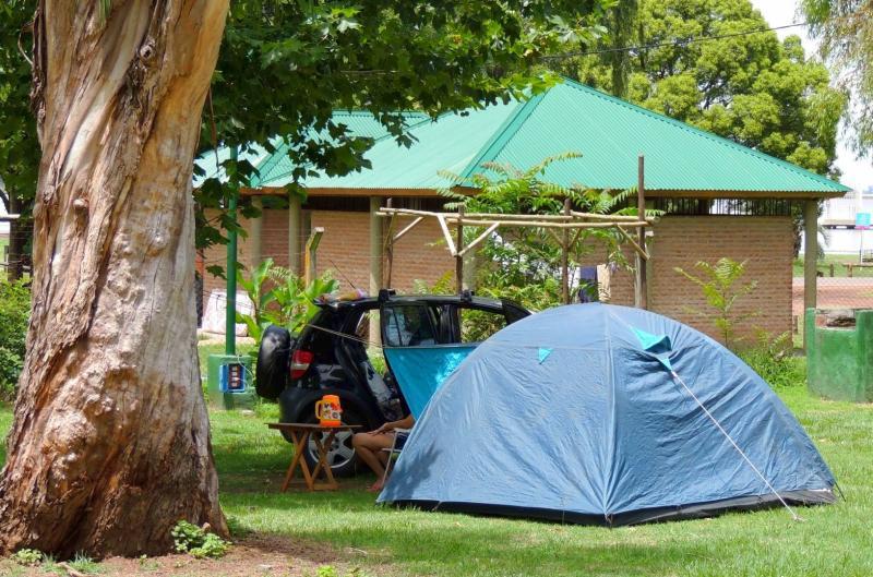 camping81_12