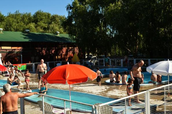 camping_club_parana_ramallo_10