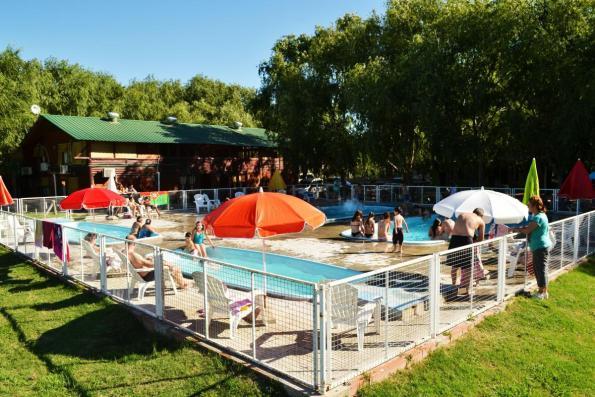 camping_club_parana_ramallo_11