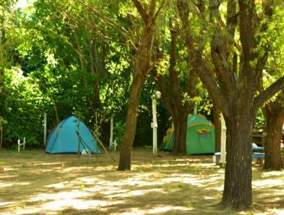 camping_club_parana_ramallo_24