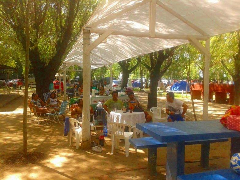 camping_club_parana_ramallo_25
