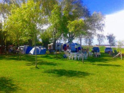 camping_club_parana_ramallo_29